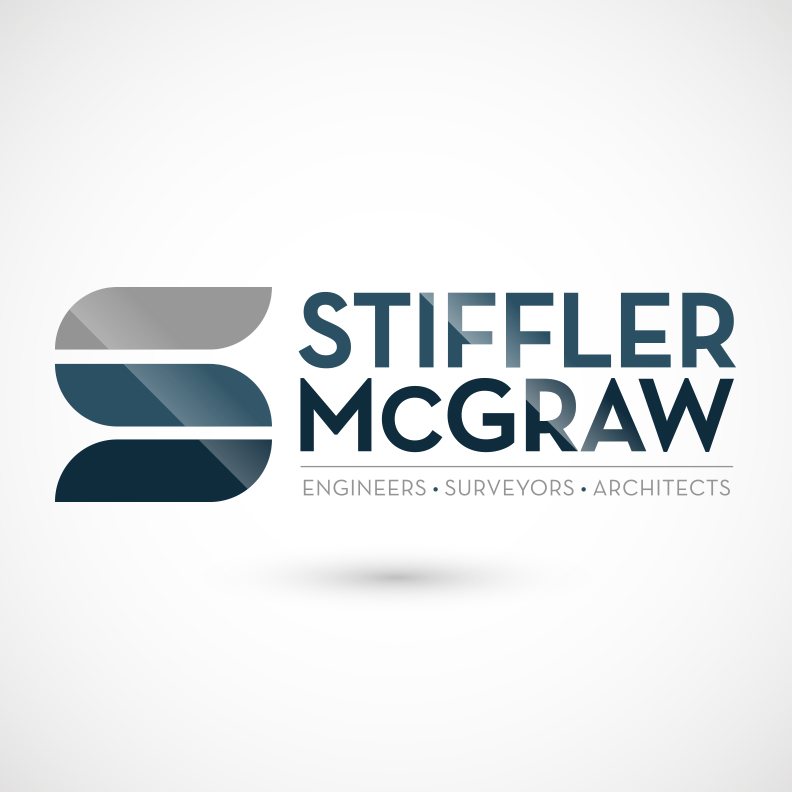 Stiffler McGraw New Logo